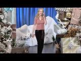 Nicole Kidman Talks About Her Heartfelt New Film