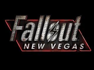 Fallout: New Vegas, часть 6, ФИНАЛ от Setzer!