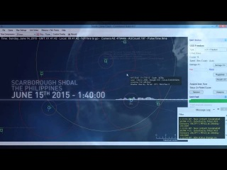 Command: Modern Air/Naval Operations Trailer Video