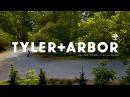 Arbor Skateboards Welcome to Arbor Tyler Gillingham