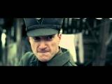 Sabaton - The Art of War (unofficial music video)