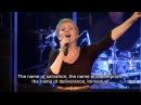 ET SHEM Name of Christian Song Lyrics@CC