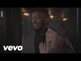Barbra Streisand with Jamie Foxx - Climb Ev'ry Mountain