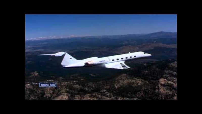 OCARINA - Flying Officer