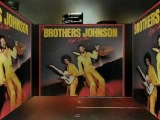 Strawberry Letter 23 - The Brothers Johnson ( 12
