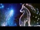 ~ « Крайон~ВАЖНО !!! « Предназначение Козерога ! Характеристика ! Новый гороскоп !!! ...