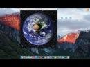 Плоская Земля или?! Часть 3  Планеты Солнечной системы