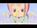 One Piece 742 русская озвучка Ayastan Ван Пис 742 серия