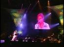 ELVA蕭亞軒-2003 UP2U 演唱會