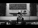 Max Lilja - A State Of Mind - Live in KBP 2013