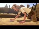 Pixar подборка смешных мультфильмов