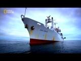 Осушить океан -  Титаник. Документальные фильмы 28.12.2016  HD