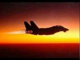 Base Attack - Techno Rocker (Rob Mayth Extended Remix)
