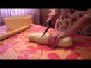 Как правильно готовить шелпек