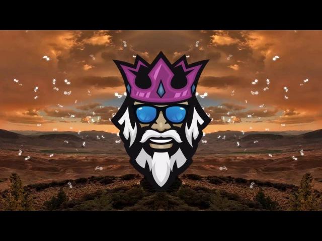 Sam Feldt x Lucas Steve - Summer On You (Alex Vedt JIGS Remix)