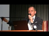 Руслан Нарушевич 2016.06.30 Эмоции - краски жизни (2из3)