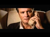 I recently watched A Single Man (2009) and I keep coming back to this incredibly poignant scene with Colin Firth, where he slowl