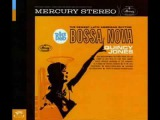 Quincy Jones - SOUL BOSSA NOVA Big BandJazz
