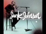 Jack Johnson - Sleep Through the Static Soft Rock