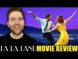 La La Land - Movie Review (Chris Stuckmann)