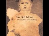 Sun Kil Moon - Carry me, Ohio Alternative  Folk Rock