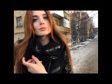 Артур Саркисян - Моя девочка