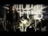 Suicidal Angels - Beggar Of Scorn