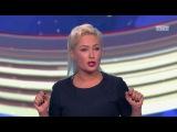 Comedy Баттл: Наталья Гарипова - О мужчинах