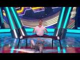Comedy Баттл: Игорь Чехов и Михаил Кукота - Японское шоу