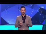 Comedy Баттл: Игорь Балбеков - О Comedy Club
