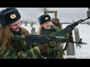 Эту страну не победить!Русские приколы 2016Подборка приколовBest JokesRussians Jokes26