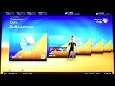 Как установить игру на Xbox 360 Freeboot Пошаговая инструкция