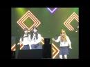 160717 몬스타엑스 THE X-CLAN ORIGINS 콘서트 새여자그룹♡ 주헌 민혁 원호