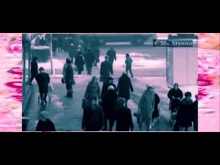Ретро 70 е - Анатолий Королёв - Ты полюби меня (клип)
