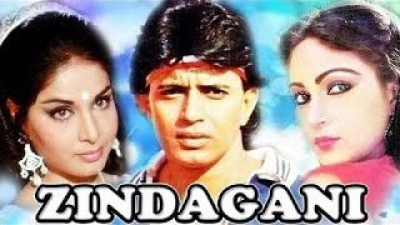 История жизни - Индийское кино