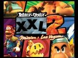 Asterix & Obelix XXL 2 Mission Las-Vegum Anons