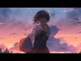 HANNIS - In Another World (Original Mix by Pheryan) Epic Female Vocal