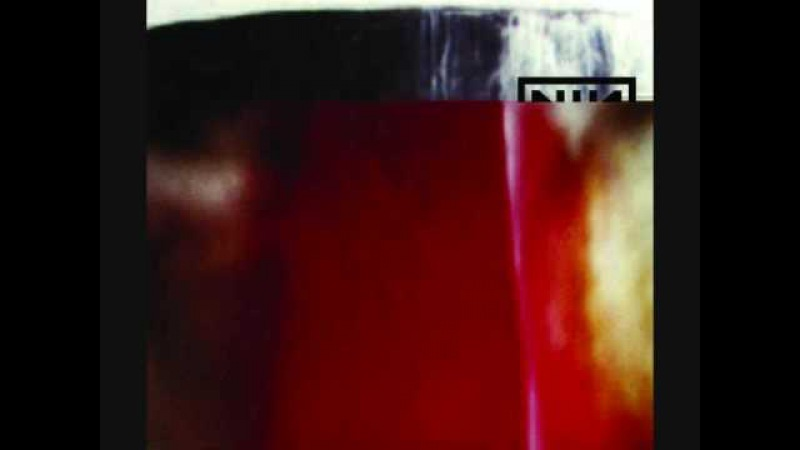 Nine Inch Nails - The Wretched