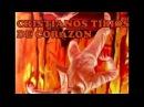 ESTUVE ENFERMO HASTA QUE EL ESPIRITU DE LA MUERTE VINO POR MI - Testimonios Cristianos