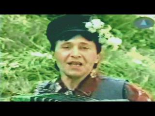 Владимир Харламов Лизонька 1996