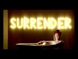 Lasgo - Surrender Official Video