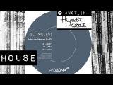 HOUSE: iO (Mulen) - ypt58 [Apollonia Music]