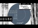 HOUSE iO Mulen - ypt58 Apollonia Music