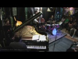 Taylor Eigsti Trio Live at Smalls -