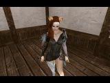 ArcheAge 2.9: Невероятная удача (Morkovka 5к)