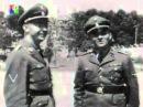 Фашизм как он есть концлагерь Освенцим