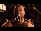 Abd Al Malik - Le Ring - Live