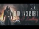 ϟ Fear and Loathing || Thorin Oakenshield