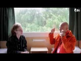 Laughter Workshop - Laraaji with Daniel Blumberg