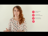 Business &amp Family. Промо-ролик проекта